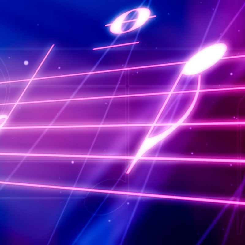 10 Latest Purple Music Notes Wallpaper FULL HD 1080p For PC Background 2018 free download music notes wallpaper 16211 1920x1080 px hdwallsource 800x800
