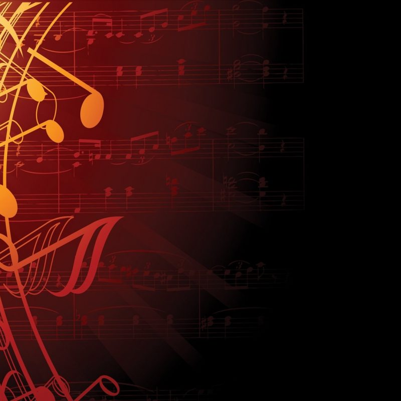 10 Best Music Notes Background Hd FULL HD 1080p For PC Desktop 2018 free download music notes wallpapers 47 music notes hd wallpapers backgrounds 1 800x800