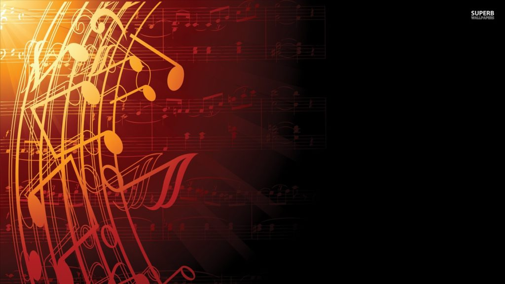 10 New Music Notes Background Wallpaper FULL HD 1080p For PC Background 2018 free download music notes wallpapers 47 music notes hd wallpapers backgrounds 1024x576