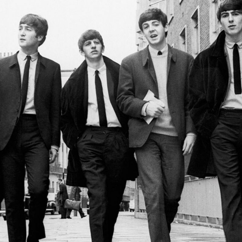 10 Most Popular The Beatles Hd Wallpaper FULL HD 1080p For PC Desktop 2018 free download music the beatles wallpapers desktop phone tablet awesome 800x800