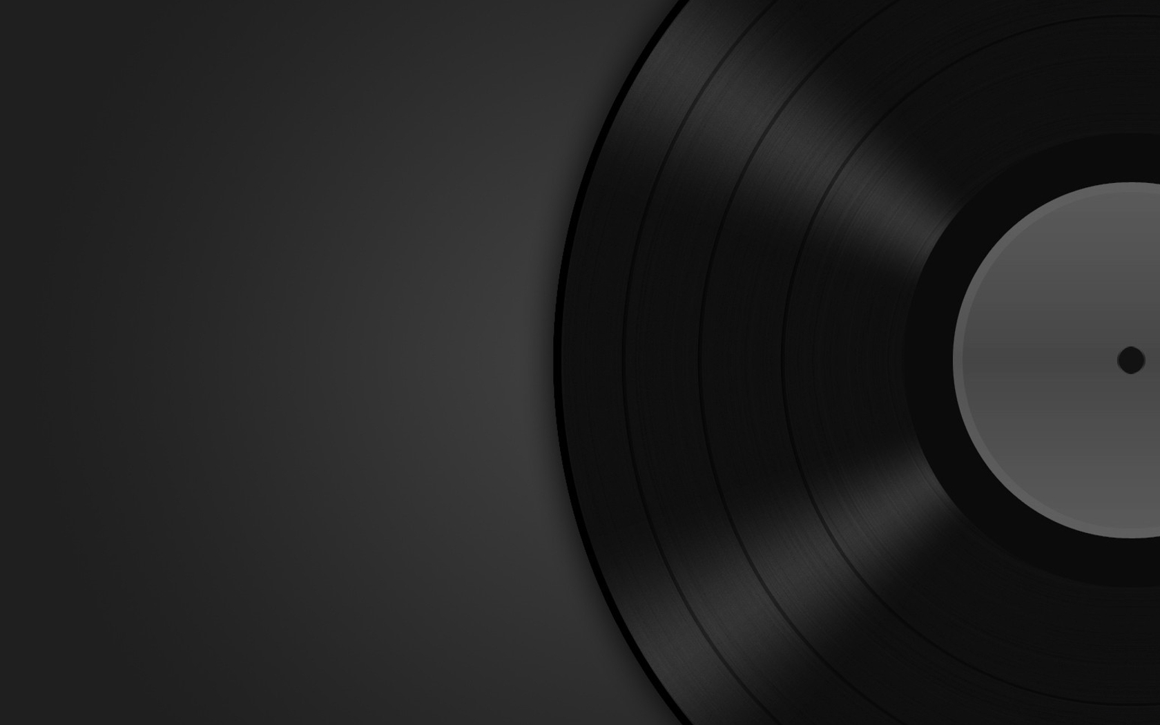 music wallpaper 41678 1680x1050 px ~ hdwallsource