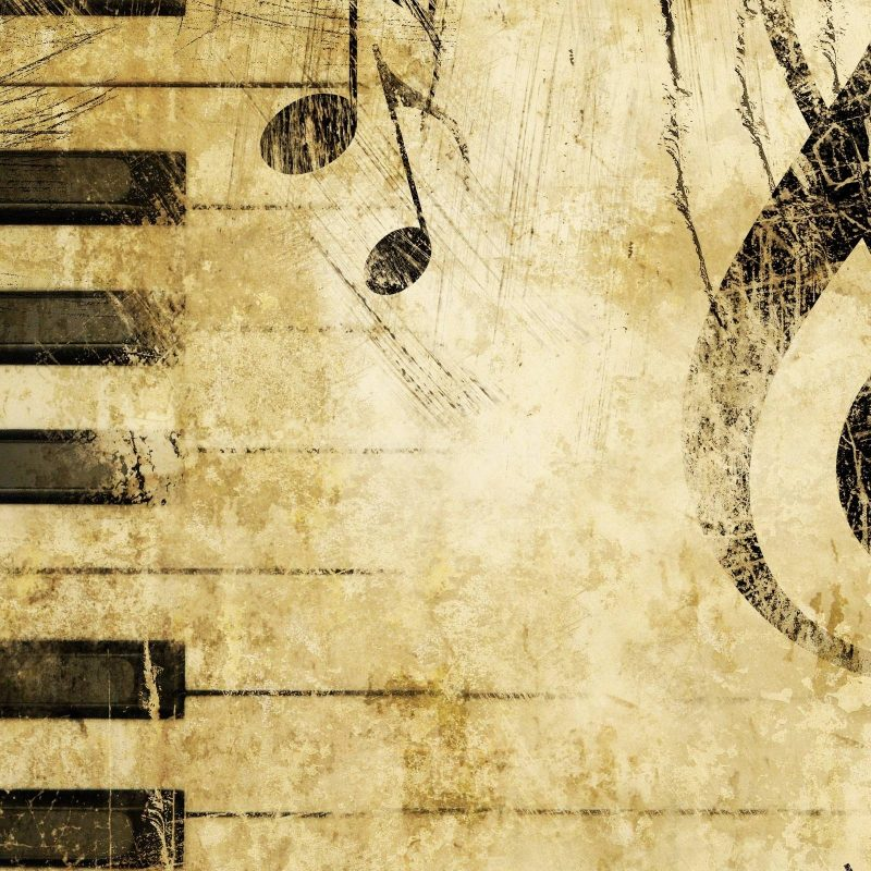 10 Best Music Notes Background Hd FULL HD 1080p For PC Desktop 2018 free download musical note wallpapers group 73 1 800x800