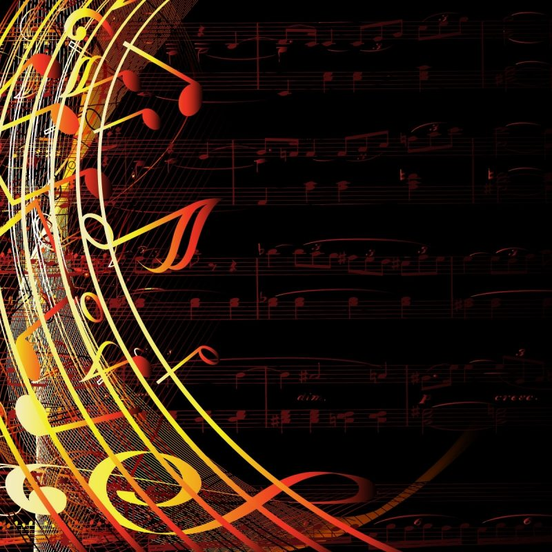 10 Best Music Notes Background Hd FULL HD 1080p For PC Desktop 2018 free download musical notes wallpapers pc musical notes nice wallpapers d 800x800