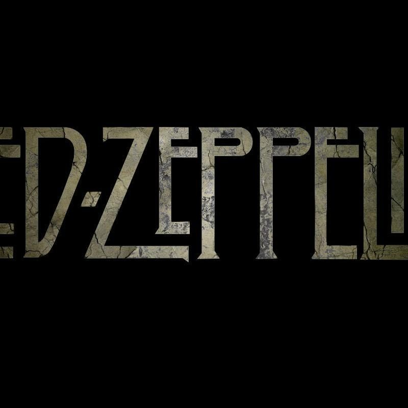 10 Latest Led Zeppelin Desktop Wallpapers FULL HD 1080p For PC Background 2018 free download musiclipse a website about the best music of the moment that you 2 800x800