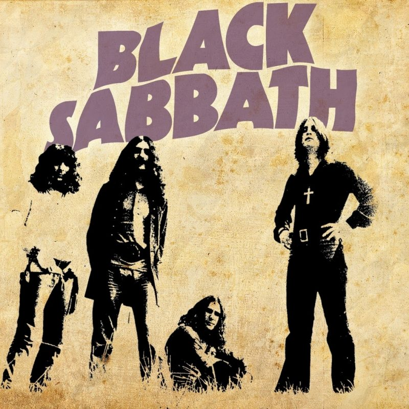 10 Most Popular Black Sabbath Desktop Wallpaper FULL HD 1080p For PC Background 2020 free download musiclipse a website about the best music of the moment that you 800x800