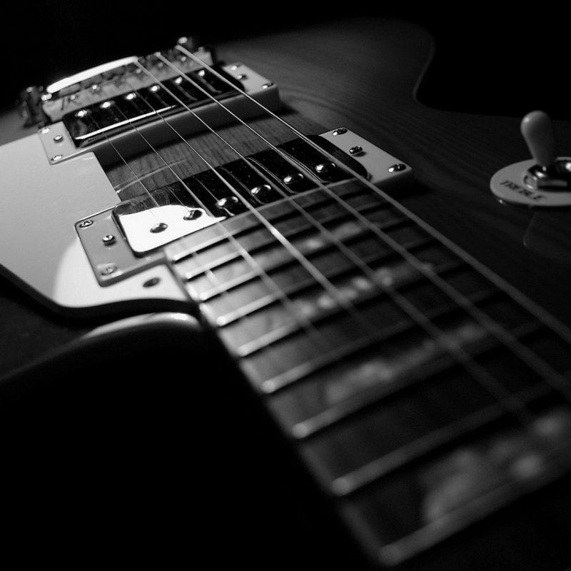 10 Best Les Paul Guitar Wallpaper FULL HD 1920×1080 For PC Desktop 2018 free download musique abstraite les paul guitares gibson sg monochrome hd papier 800x800