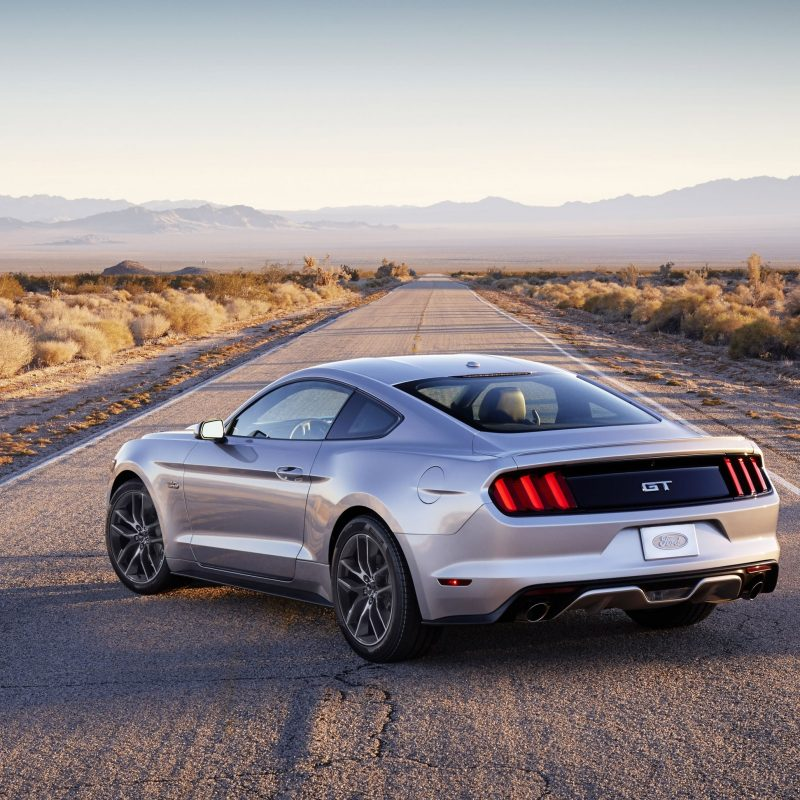 10 Top Ford Mustang 2015 Wallpaper FULL HD 1920×1080 For PC Desktop 2021 free download mustang gt premium fastback in ingot silver full hd fond decran 800x800