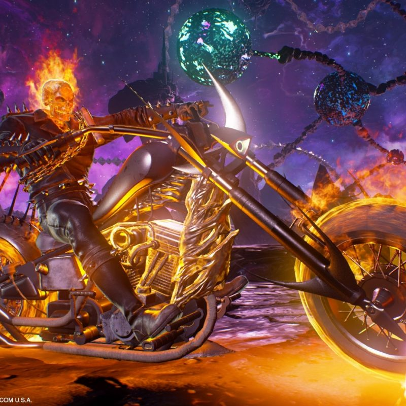 10 New Pics Of Ghost Rider FULL HD 1920×1080 For PC Background 2018 free download mvci ghost rider discussion character discussion shoryuken forums 800x800