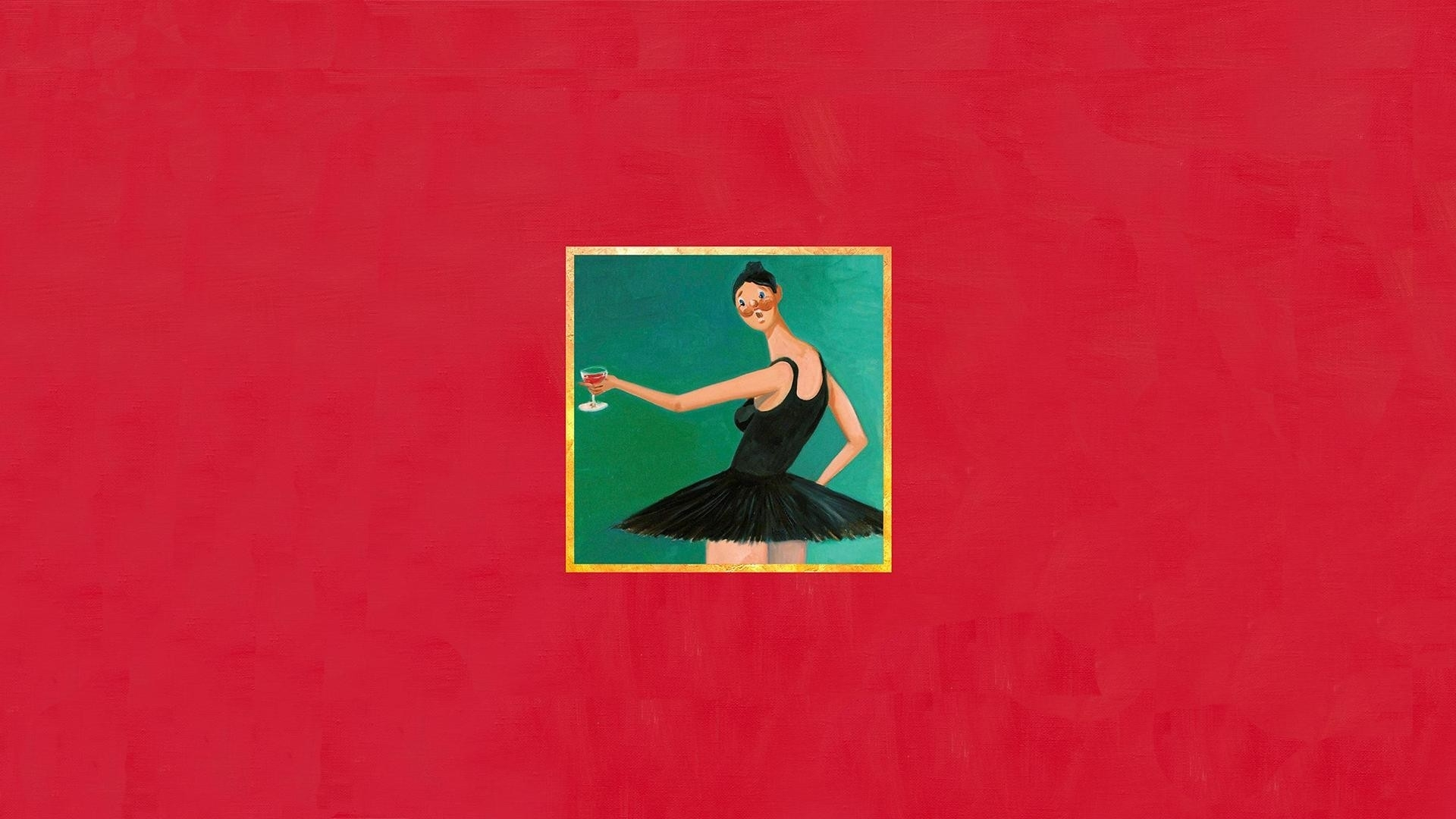 my beautiful dark twisted fantasy wallpaper (65+ images)