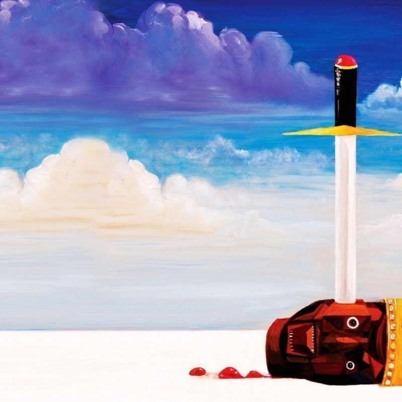 10 Best Kanye West My Beautiful Dark Twisted Fantasy Wallpaper FULL HD 1080p For PC Background 2020 free download my beautiful dark twisted fantasy wallpapers wallpaper cave 1 800x800