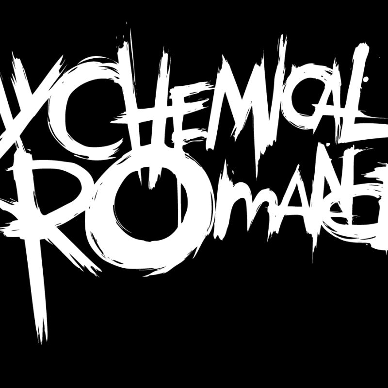 10 Latest My Chemical Romance Wallpapers FULL HD 1920×1080 For PC Background 2018 free download my chemical romance backgrounds wallpaper cave 1 800x800