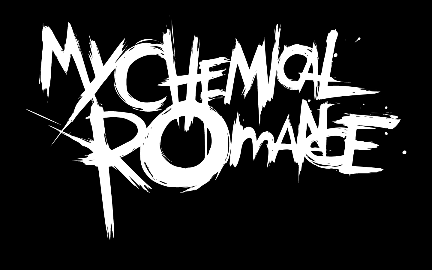 10 Latest My Chemical Romance Wallpapers FULL HD 1920×1080 For PC Background