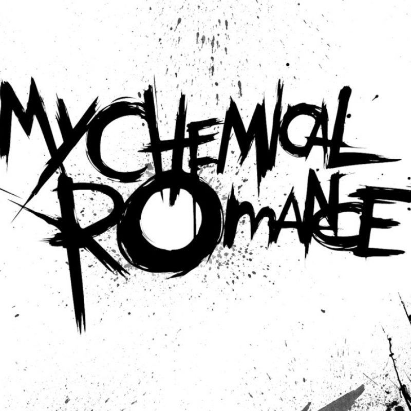10 Latest My Chemical Romance Wallpapers FULL HD 1920×1080 For PC Background 2018 free download my chemical romance wallpaper 24 2 800x800