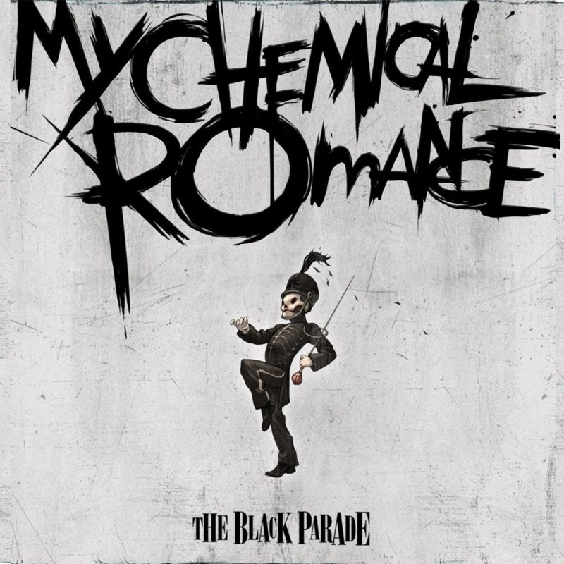 10 Latest My Chemical Romance Wallpapers FULL HD 1920×1080 For PC Background 2020 free download my chemical romance wallpaper hd 69 images 2 800x800