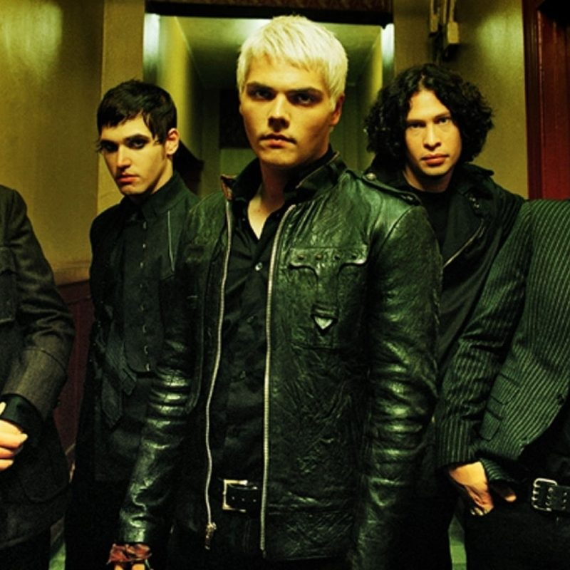 10 Latest My Chemical Romance Wallpaper FULL HD 1080p For PC Desktop 2018 free download my chemical romance wallpaper hd 69 images 800x800