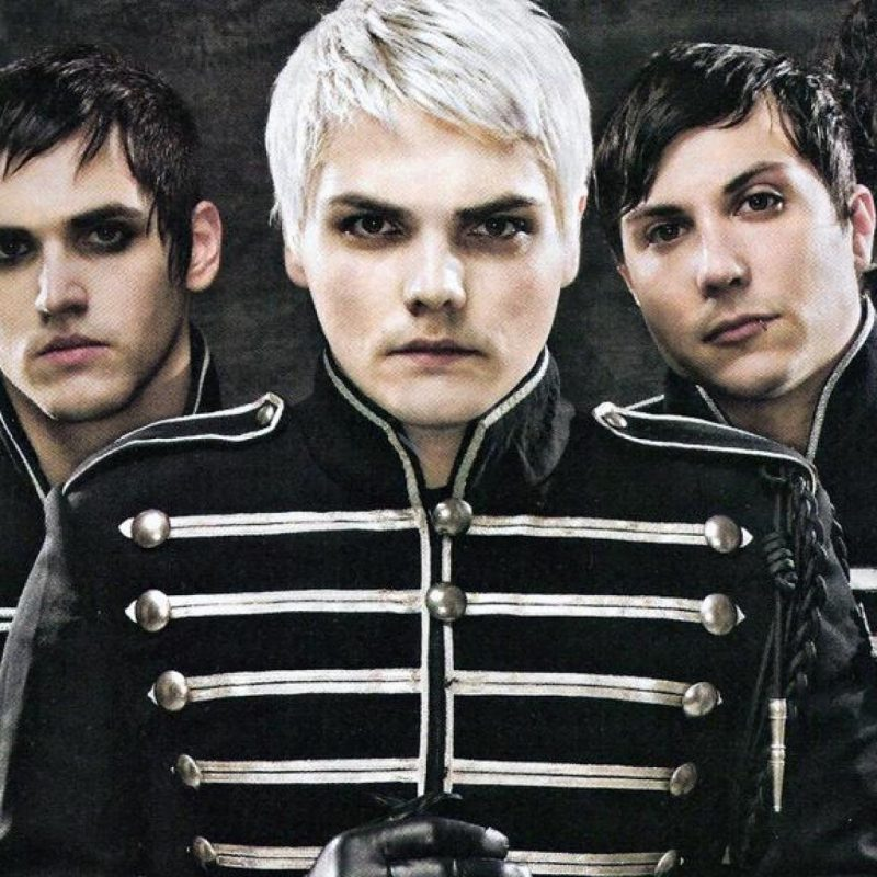 10 Latest My Chemical Romance Wallpaper FULL HD 1080p For PC Desktop 2018 free download my chemical romance wallpapers hd media file pixelstalk 800x800