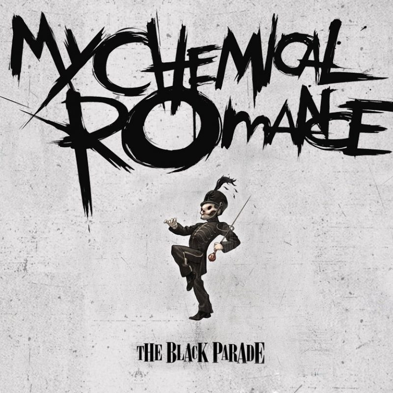 10 Latest My Chemical Romance Wallpapers FULL HD 1920×1080 For PC Background 2018 free download my chemical romance wp1brian502 on deviantart 2 800x800