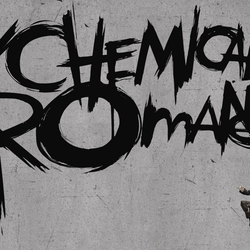 10 Latest My Chemical Romance Wallpapers FULL HD 1920×1080 For PC Background 2020 free download my chemical romance wp2brian502 on deviantart 800x800