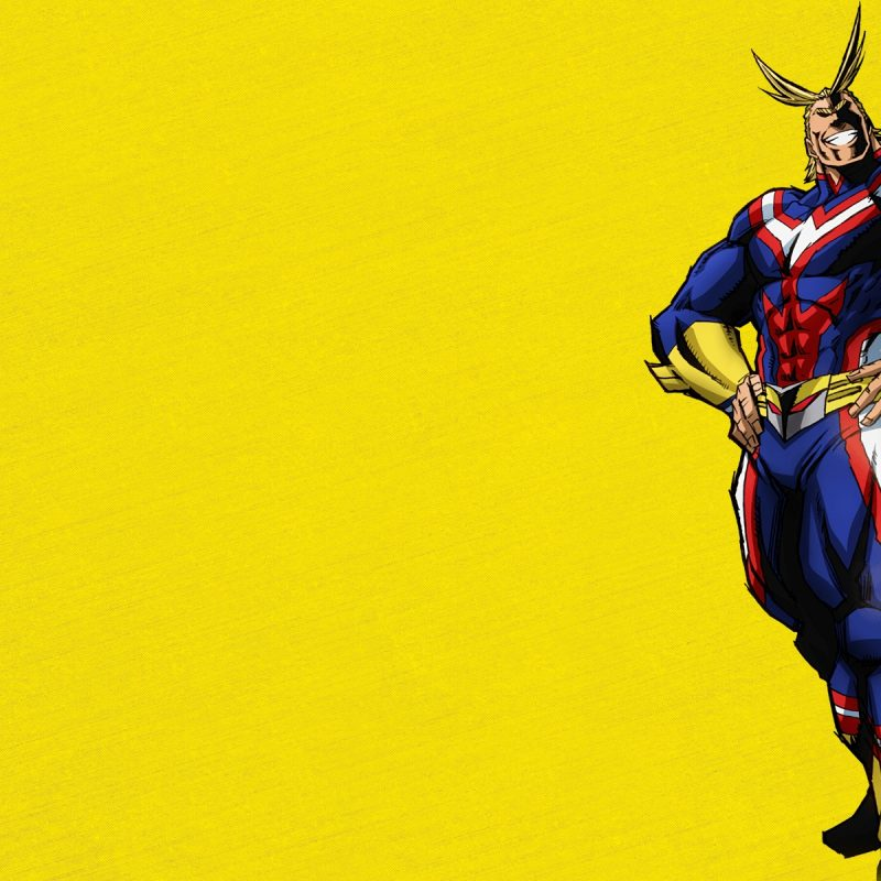 10 New All Might Wallpaper Boku No Hero Academia FULL HD 1920×1080 For PC Background 2021 free download my hero academia full hd fond decran and arriere plan 1920x1200 800x800