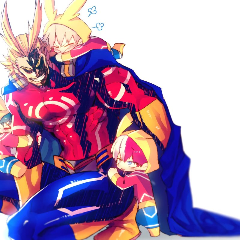 10 Most Popular All Might My Hero Academia Wallpaper FULL HD 1080p For PC Background 2020 free download my hero academia full hd fond decran and arriere plan 2628x1800 1 800x800