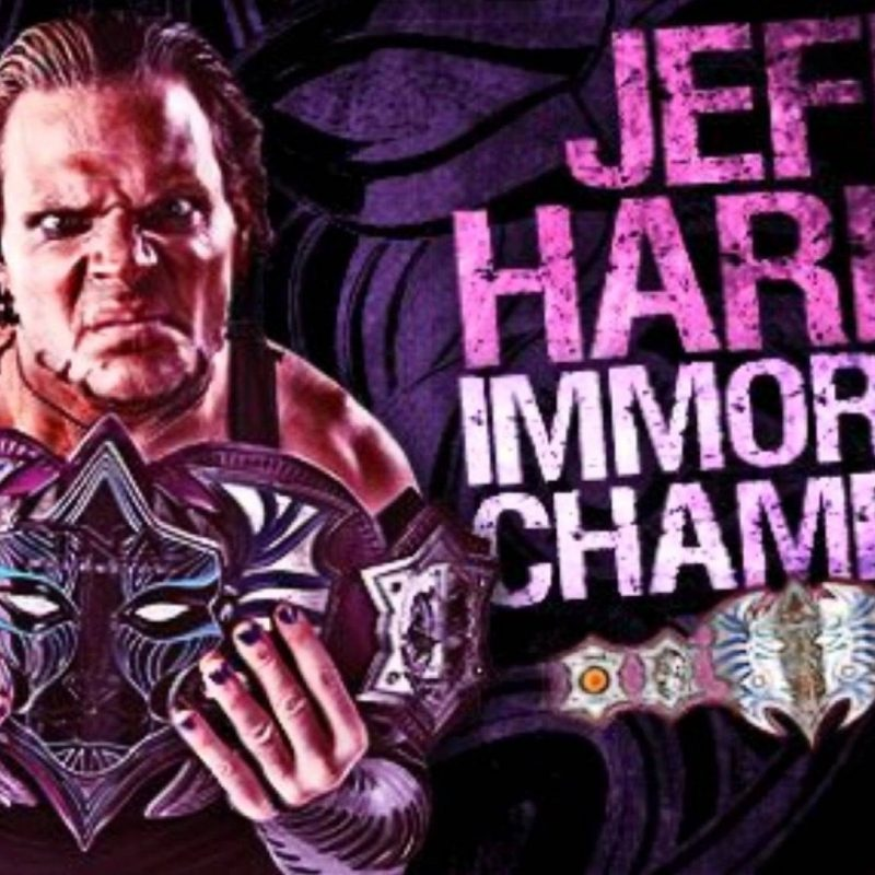 10 Top Wwe Jeff Hardy Wallpapers FULL HD 1080p For PC Desktop 2020 free download my jeff hardy wallpaper collection youtube 800x800