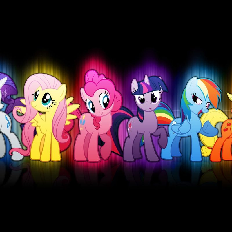 10 Latest My Little Pony Wallpaper FULL HD 1920×1080 For PC Background 2021 free download my little pony friendship is magic oc images mlp wallpaper hd 2 800x800