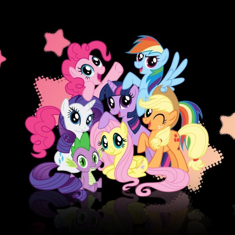 10 Best My Little Pony Hd Wallpapers FULL HD 1080p For PC Desktop 2018 free download my little pony full hd fond decran and arriere plan 1920x1200 800x800