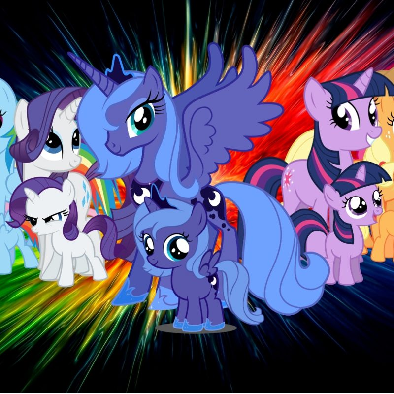 10 Best My Little Pony Hd Wallpapers FULL HD 1080p For PC Desktop 2020 free download my little pony hd wallpaper 1920x1080 id32127 wallpapervortex 800x800