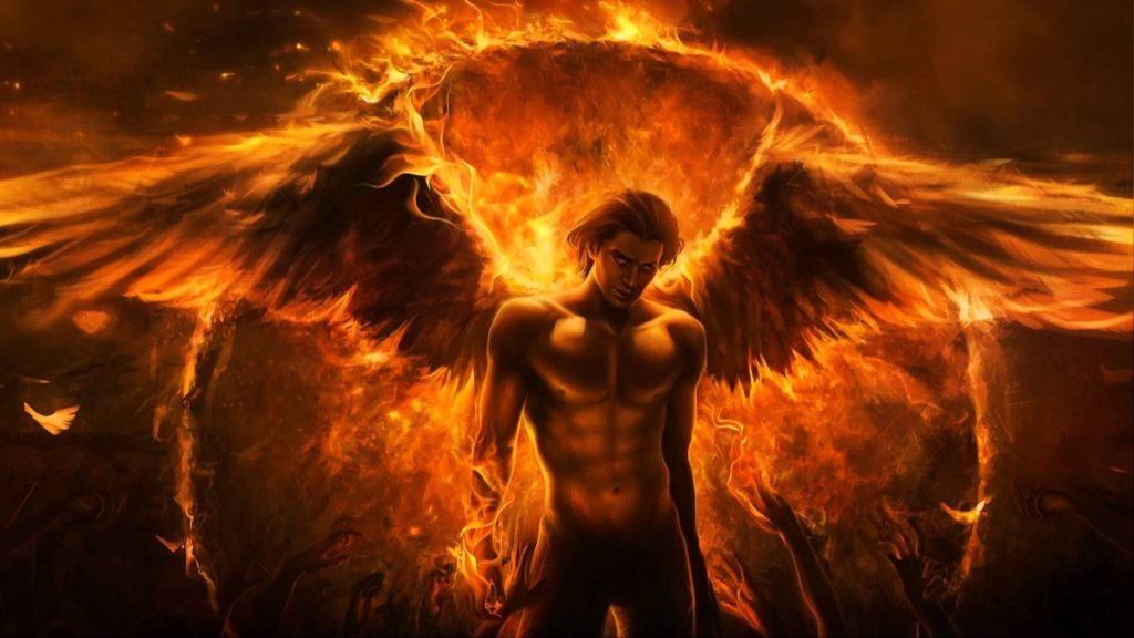 10 Latest Phoenix Rising From The Ashes Wallpaper FULL HD 1920×1080 For PC Background 2020 free download my story part 3 the phoenix rises dad starting over 1024x576