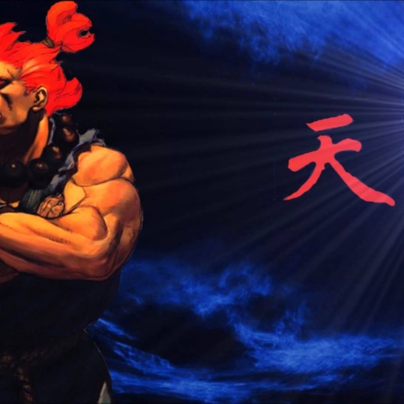 10 Most Popular Street Fighter Akuma Wallpaper FULL HD 1920×1080 For PC Background 2018 free download my streetfighter wallpaper youtube 800x800