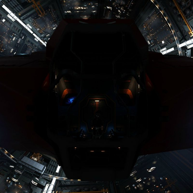10 Top Elite Dangerous Dual Monitor Wallpaper FULL HD 1080p For PC Background 2018 free download my wallpaper this week across 3 monitors elitedangerous 800x800