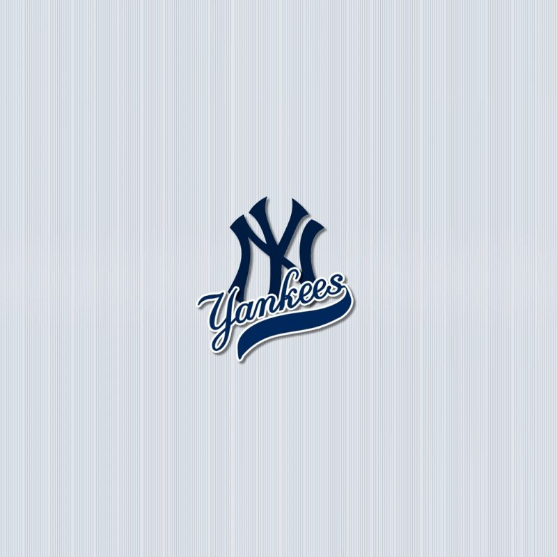 10 Latest New York Yankees Screensavers FULL HD 1080p For PC Background 2018 free download my31 new york yankees wallpapers new york yankees hd backgrounds 1 800x800