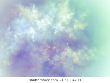 mystical background images, stock photos & vectors | shutterstock