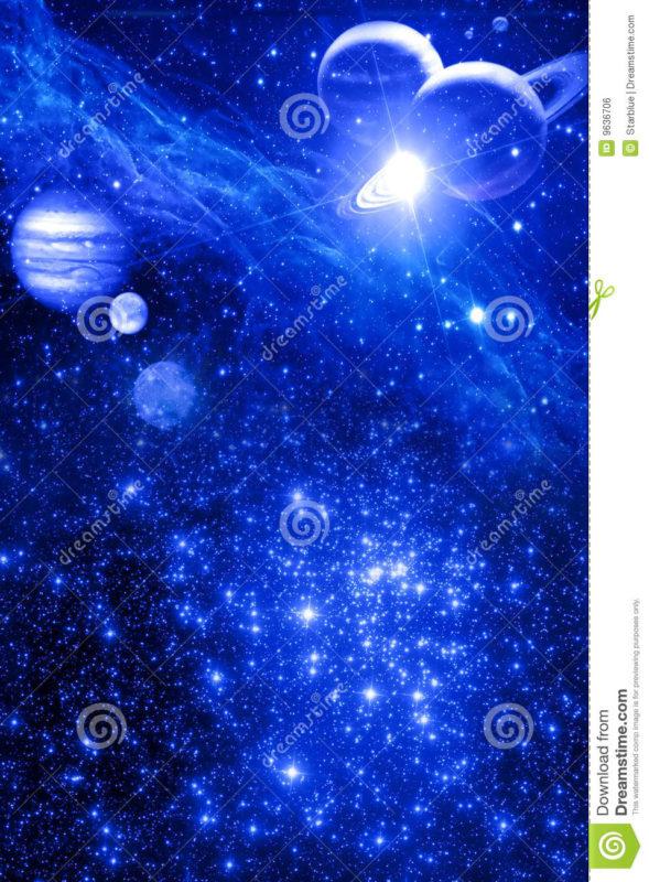 10 Most Popular Mystical Background Images FULL HD 1920×1080 For PC Desktop 2021 free download mystical background stock illustration illustration of mystical 589x800