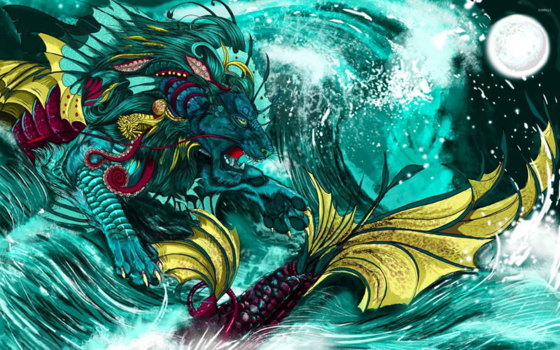 10 Top Mythical Creatures Wallpaper FULL HD 1080p For PC Background 2020 free download mythical creatures wallpaper fantasy wallpapers 41686 800x500