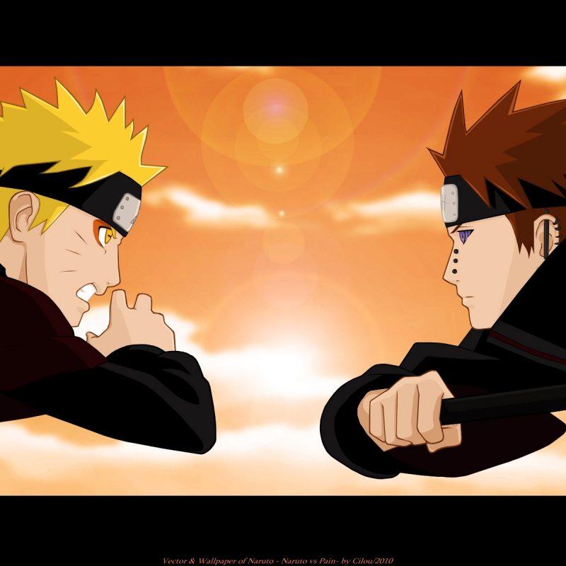 10 Most Popular Naruto Vs Pain Hd FULL HD 1080p For PC Desktop 2018 free download naruto 2012 naruto vs pain wallpapers hd wallpapers 95025 800x800