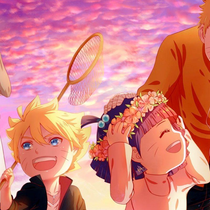 10 Most Popular Naruto And Hinata Wallpaper FULL HD 1080p For PC Desktop 2020 free download naruto and hinata wallpaper hd group 79 800x800
