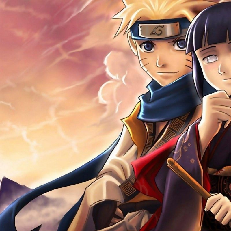 10 Most Popular Naruto And Hinata Wallpaper FULL HD 1080p For PC Desktop 2018 free download naruto and hinata wallpapers wallpaper cave 800x800