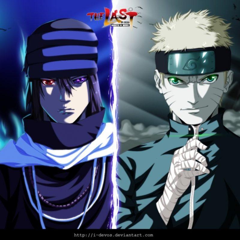 10 New Naruto The Last Movie Hd FULL HD 1080p For PC Desktop 2020 free download naruto and sasuke the last moviei devos on deviantart 1 800x800