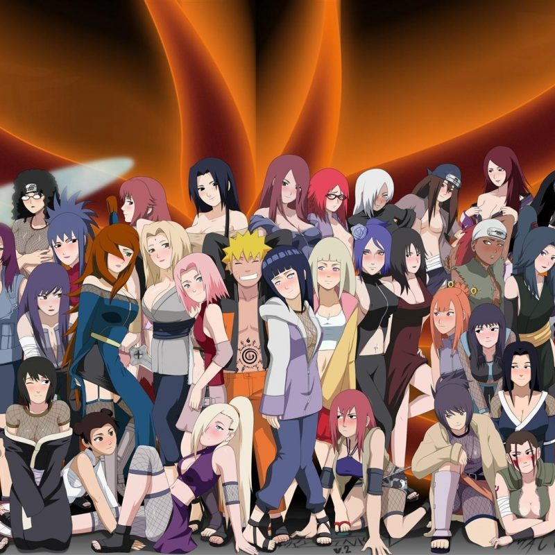10 Most Popular Naruto All Characters Wallpaper FULL HD 1920×1080 For PC Desktop 2018 free download naruto full characters wallpaper wallpaper wallpaperlepi 800x800