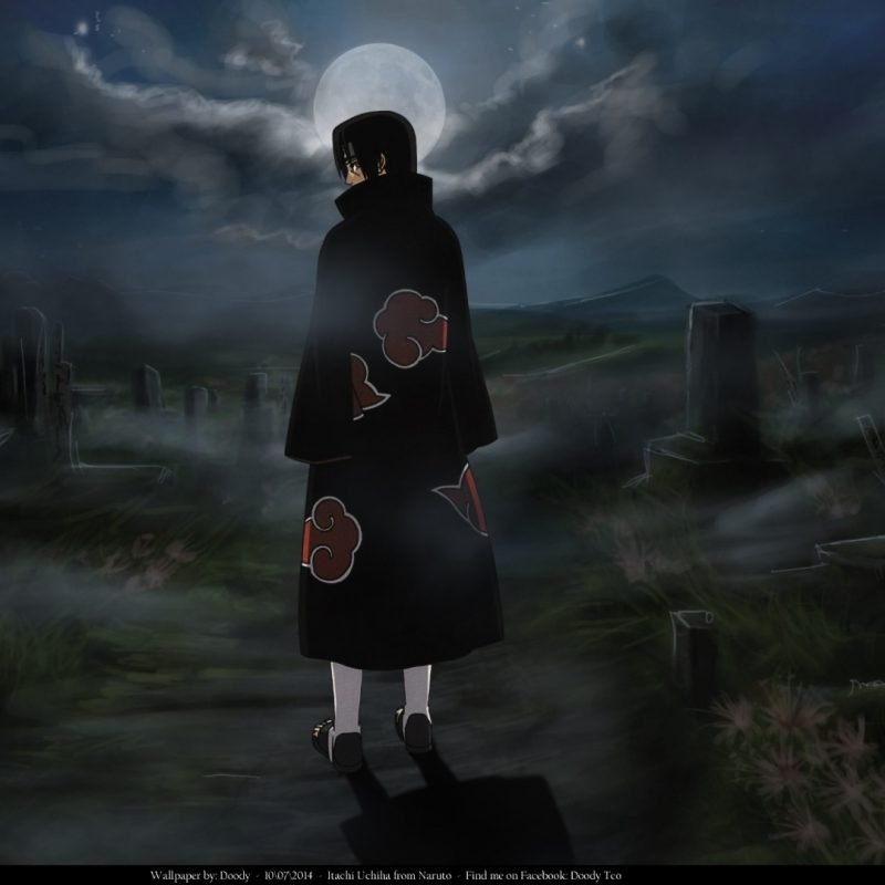 10 Most Popular Itachi Uchiha Hd Wallpaper FULL HD 1920×1080 For PC Desktop 2018 free download naruto full hd fond decran and arriere plan 1920x1080 id716760 800x800