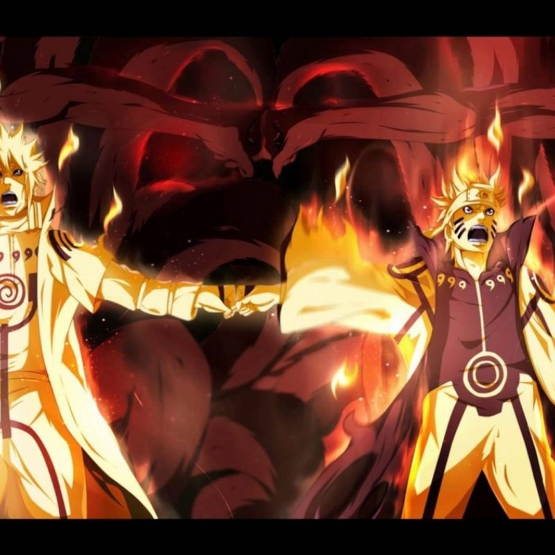 10 Most Popular Cool Naruto Shippuden Wallpapers FULL HD 1080p For PC Background 2018 free download naruto hd wallpapers hd wallpapers pics hd wallpapers pinterest 800x800