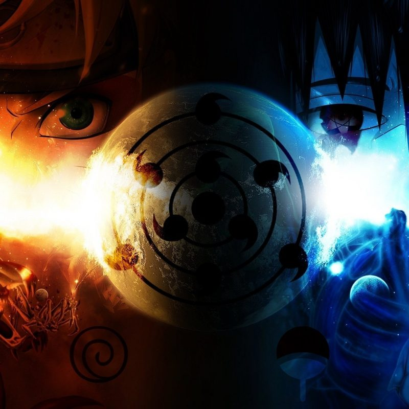 10 Top Naruto Wallpaper 1920X1080 Hd FULL HD 1080p For PC Background 2018 free download naruto sasuke full hd fond decran and arriere plan 1920x1080 800x800