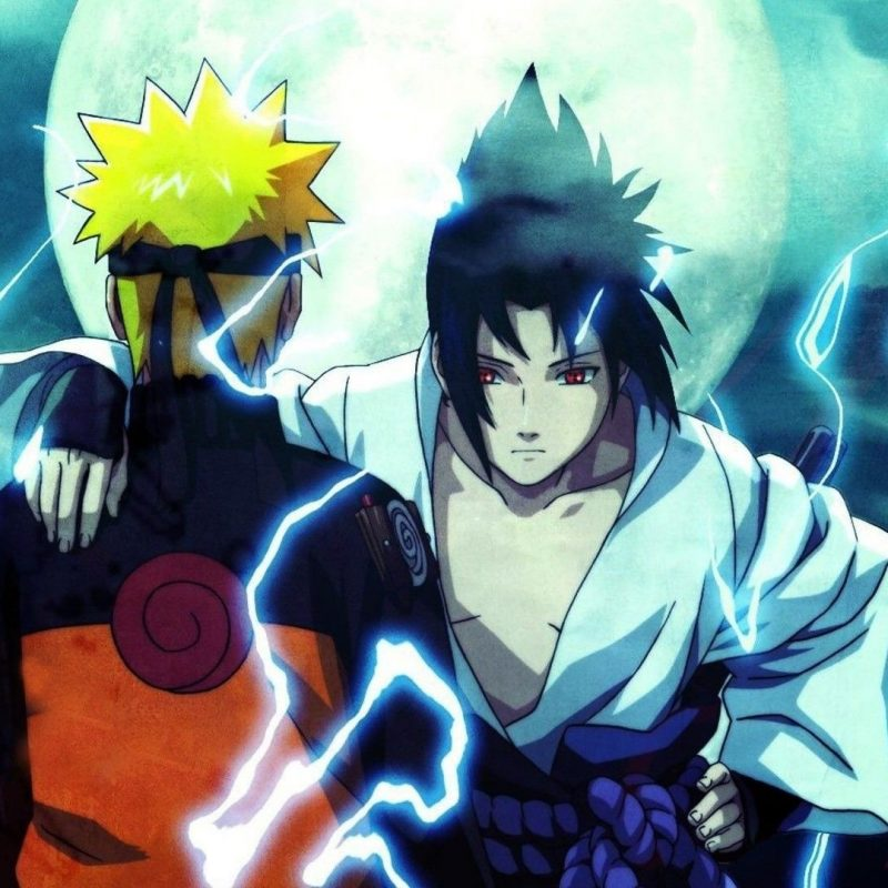 10 Most Popular Naruto And Sasuke Wallpaper 1920X1080 FULL HD 1080p For PC Background 2018 free download naruto sasuke shippuden pictures hd wallpaper of anime live 800x800