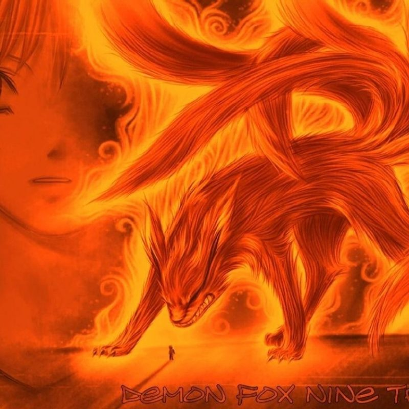10 Best Nine Tailed Fox Naruto Wallpaper FULL HD 1920×1080 For PC Background 2018 free download naruto shippuden nine tail fox naruto shippuden beasts anime 800x800