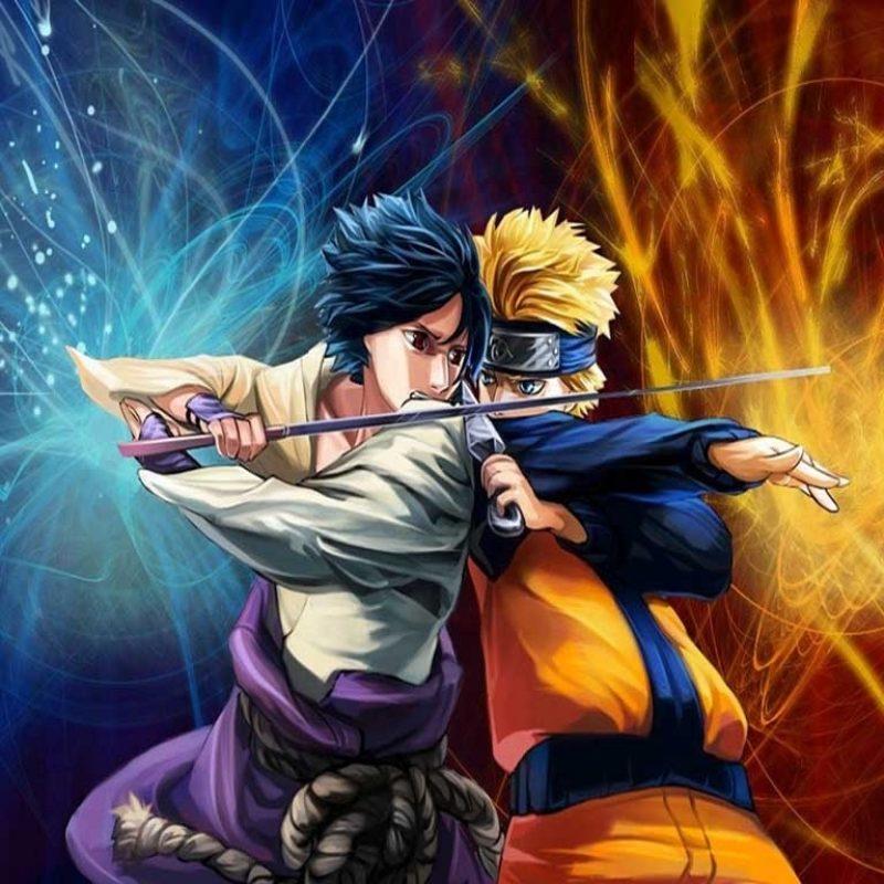 10 Latest Naruto Vs Sasuke Wallpaper FULL HD 1080p For PC Desktop 2018 free download naruto shippuden wallpapers sasuke wallpaper 1920x1080 imagenes de 800x800