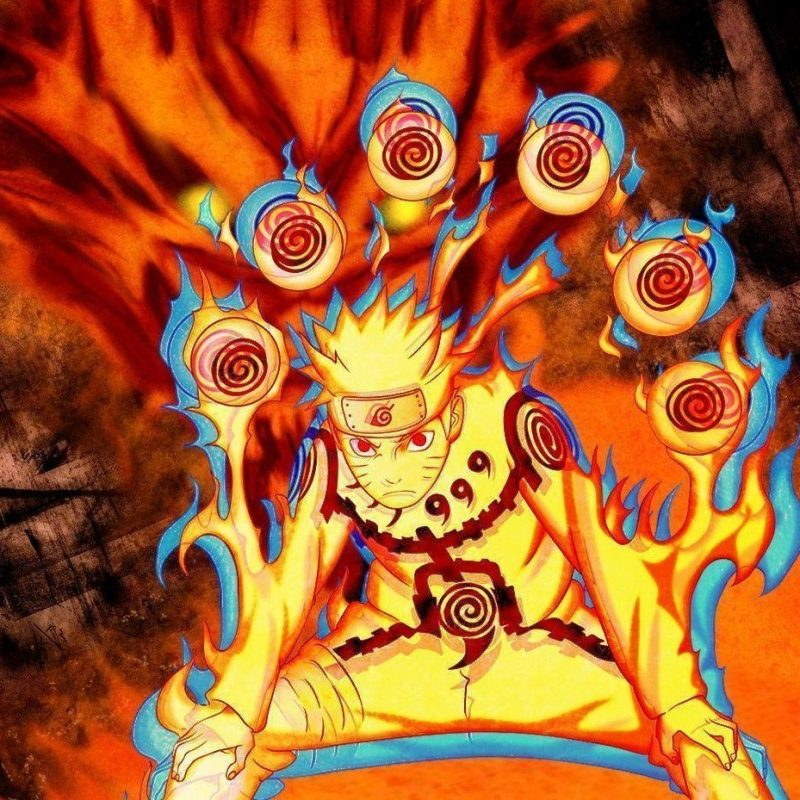 10 Most Popular Wallpaper Naruto Keren Untuk Android FULL HD 1080p For PC Desktop 2018 free download naruto shippuden wallpapers terbaru 2015 wallpaper cave 800x800