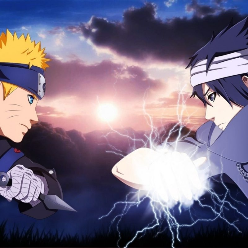 10 New Naruto The Last Hd FULL HD 1080p For PC Background 2018 free download naruto the last ledition collector e280a2 coffret collector blog 800x800