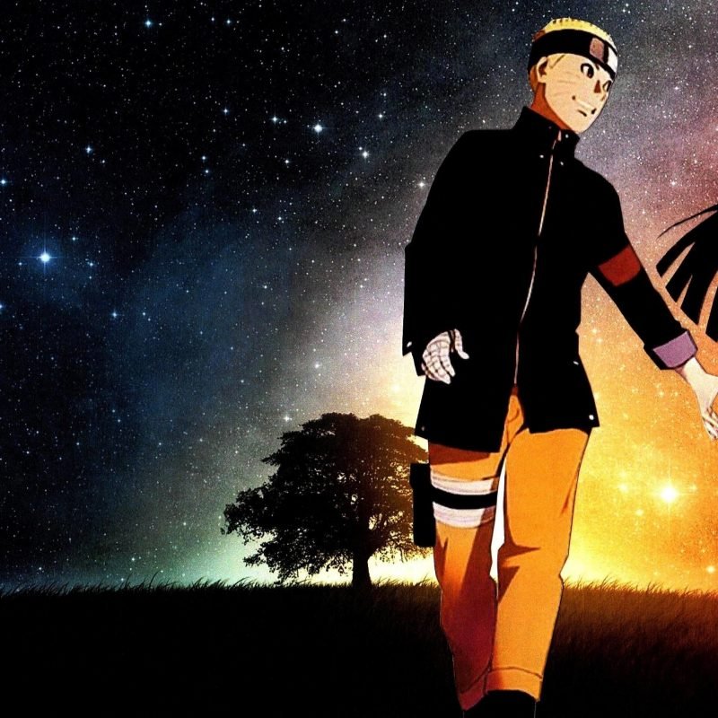10 New Naruto The Last Movie Hd FULL HD 1080p For PC Desktop 2020 free download naruto the last movie wallpaper 70 images 800x800