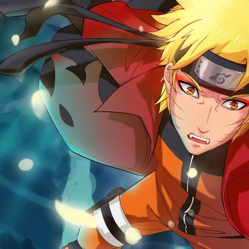 10 Latest Naruto Uzumaki Wallpaper 1920X1080 FULL HD 1080p For PC Background 2021 free download naruto uzumaki desktop wallpaper 5375 1920x1200 px hdwallsource 800x800